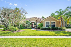 Photo of 1523 Shadowmoss Circle, LAKE MARY, FL 32746 (MLS # O5773538)