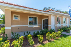 Photo of 1647 Cumin Drive, POINCIANA, FL 34759 (MLS # O5773569)