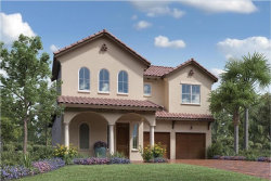 Photo of 15667 Shorebird Lane, WINTER GARDEN, FL 34787 (MLS # O5773697)