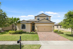 Photo of 1956 Pantheon Drive, WINTER GARDEN, FL 34787 (MLS # O5773875)