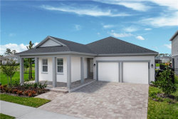 Photo of 9289 Bradleigh Drive, WINTER GARDEN, FL 34787 (MLS # O5774076)