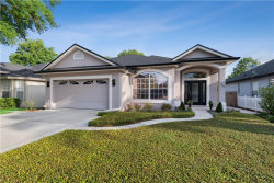 Photo of 2652 Queen Mary Place, MAITLAND, FL 32751 (MLS # O5774351)