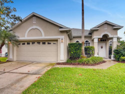 Photo of 193 Longhirst Loop, OCOEE, FL 34761 (MLS # O5774454)