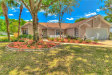 Photo of 540 Lakeshore Circle, LAKE MARY, FL 32746 (MLS # O5774702)