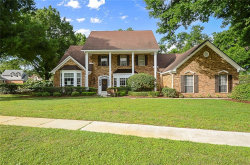 Photo of 11217 Rose Down Court, WINDERMERE, FL 34786 (MLS # O5774706)