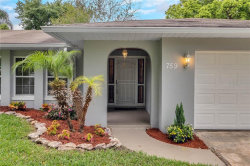 Photo of 759 London Road, WINTER PARK, FL 32792 (MLS # O5774977)