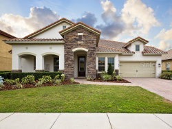 Photo of 7231 Sangalla Drive, WINDERMERE, FL 34786 (MLS # O5775293)
