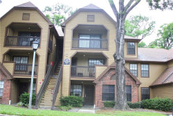Photo of 485 Forestway Circle, Unit 303, ALTAMONTE SPRINGS, FL 32701 (MLS # O5775446)