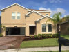 Photo of 14084 Gold Bridge Drive, ORLANDO, FL 32824 (MLS # O5775491)