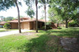 Photo of 128 Heron Bay Circle, LAKE MARY, FL 32746 (MLS # O5775804)