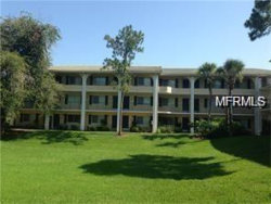 Photo of 122 Water Front Way, Unit 250, ALTAMONTE SPRINGS, FL 32701 (MLS # O5775859)