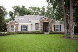 Photo of 1795 Redwood Grove Terrace, LAKE MARY, FL 32746 (MLS # O5776005)