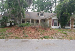Photo of 182 Citrus Tree Lane, LONGWOOD, FL 32750 (MLS # O5776247)
