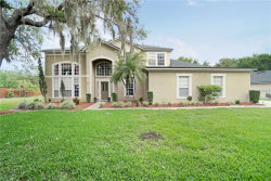 Photo of 342 Chinook Cir, LAKE MARY, FL 32746 (MLS # O5776283)