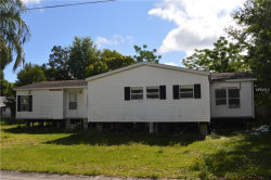 Photo of 1450 Hilltop Road, CASSELBERRY, FL 32707 (MLS # O5776298)