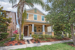 Photo of 11661 Black Rail Street, WINDERMERE, FL 34786 (MLS # O5776348)