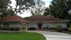 Photo of 1812 Lake Francis Drive, APOPKA, FL 32712 (MLS # O5776357)