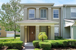 Photo of 12864 Salomon Cove Drive, WINDERMERE, FL 34786 (MLS # O5776397)