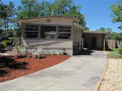 Photo of 573 Pine Needle Court, LAKE MARY, FL 32746 (MLS # O5776429)