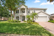 Photo of 1954 Katie Hill Way, WINDERMERE, FL 34786 (MLS # O5776470)