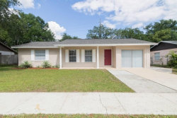 Photo of 999 Wolf Trail, CASSELBERRY, FL 32707 (MLS # O5776522)