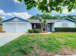 Photo of 8374 Sandberry Boulevard, ORLANDO, FL 32819 (MLS # O5776557)