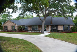 Photo of 219 Thistlewood Circle, LONGWOOD, FL 32779 (MLS # O5776720)