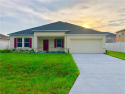Photo of 644 Gila Drive, POINCIANA, FL 34759 (MLS # O5776773)