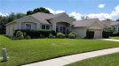 Photo of 1839 Sparkling Water Circle, Unit 1, OCOEE, FL 34761 (MLS # O5776814)