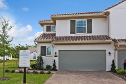 Photo of 2795 Bolzano Drive, APOPKA, FL 32712 (MLS # O5776861)