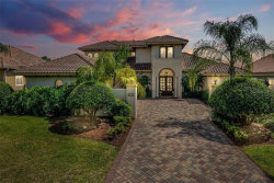 Photo of 4031 Bermuda Grove Place, LONGWOOD, FL 32779 (MLS # O5777002)