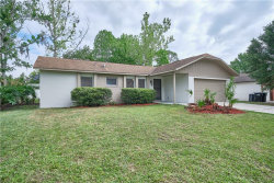 Photo of 2406 Tree Ridge Lane, Unit 3, ORLANDO, FL 32817 (MLS # O5777011)