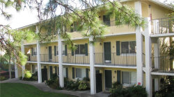 Photo of 125 Water Front Way, Unit 240, ALTAMONTE SPRINGS, FL 32701 (MLS # O5777020)