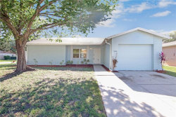 Photo of 1002 Coolwood Place, BRANDON, FL 33511 (MLS # O5777127)