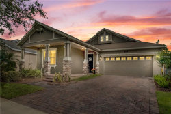 Photo of 4655 Indian Deer Road, WINDERMERE, FL 34786 (MLS # O5777145)