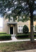 Photo of 2020 Sweet Birch Lane, ORLANDO, FL 32828 (MLS # O5777235)