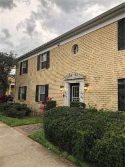 Photo of 245 Lewfield Circle, Unit 245, WINTER PARK, FL 32792 (MLS # O5777284)