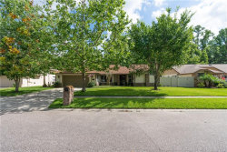 Photo of 1118 Oday Drive, WINTER SPRINGS, FL 32708 (MLS # O5777327)