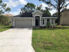 Photo of 255 Beckenham Drive, KISSIMMEE, FL 34758 (MLS # O5777378)