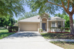 Photo of 508 Forsyth Creek Court, APOPKA, FL 32712 (MLS # O5777424)