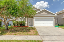 Photo of 5586 Pats Point, WINTER PARK, FL 32792 (MLS # O5777457)