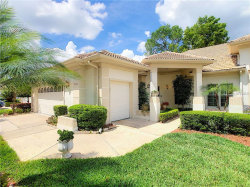 Photo of 2406 Sweetwater Country Club Drive, APOPKA, FL 32712 (MLS # O5777466)