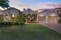 Photo of 12247 Montalcino Circle, WINDERMERE, FL 34786 (MLS # O5777514)