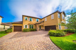 Photo of 1416 Vivaldi Place, LONGWOOD, FL 32779 (MLS # O5777576)