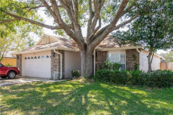 Photo of 1250 Whispering Winds Court, APOPKA, FL 32703 (MLS # O5777653)
