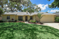 Photo of 2648 Canterclub Trail, APOPKA, FL 32712 (MLS # O5777675)