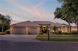 Photo of 12507 Westfield Lakes Circle, WINTER GARDEN, FL 34787 (MLS # O5777752)