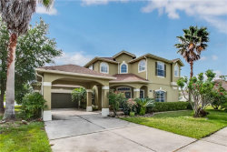 Photo of 12134 Shadowbrook Lane, ORLANDO, FL 32828 (MLS # O5777804)