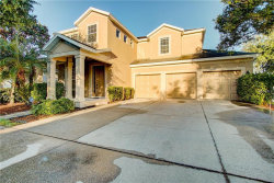 Photo of 8544 Greenbank Boulevard, WINDERMERE, FL 34786 (MLS # O5777824)