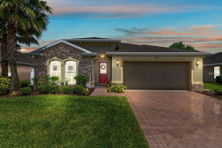 Photo of 441 Millwood Place, WINTER GARDEN, FL 34787 (MLS # O5777839)